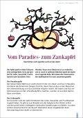 Äpfel - SanLucar - Seite 5