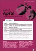 Äpfel - SanLucar - Seite 7