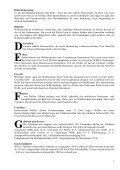 Kaliber - Waffensachkundeprüfung - Seite 2