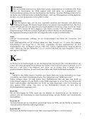 Kaliber - Waffensachkundeprüfung - Seite 3