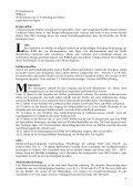 Kaliber - Waffensachkundeprüfung - Seite 4