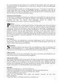 Kaliber - Waffensachkundeprüfung - Seite 5