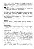 Kaliber - Waffensachkundeprüfung - Seite 7