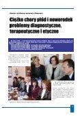 Fundacja Podkarpackie Hospicjum dla Dzieci - Page 3