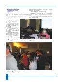 Fundacja Podkarpackie Hospicjum dla Dzieci - Page 4