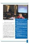 Fundacja Podkarpackie Hospicjum dla Dzieci - Page 5