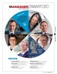 sowanie szefów firm globalnymi zagadnie - Inwestycje - Page 3