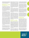sowanie szefów firm globalnymi zagadnie - Inwestycje - Page 7