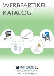 Online_Werbeartikel_Katalog