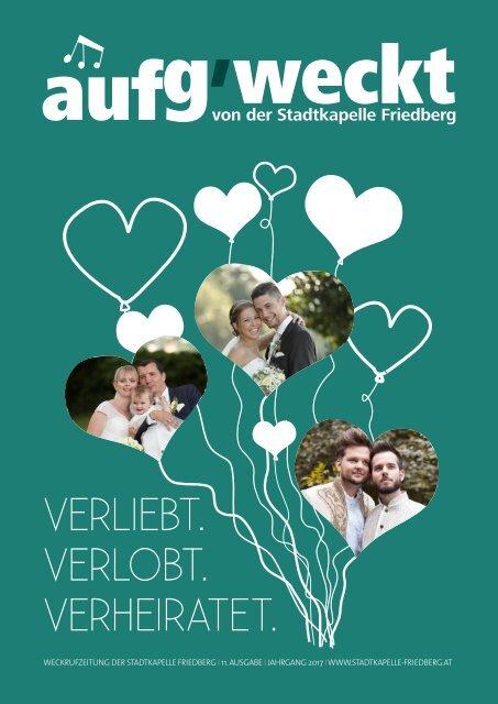 Sarleinsbach singleboerse - Schwadorf frauen treffen