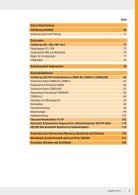 SOLTOP Solarwärme-Planer - Page 5