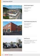 SOLTOP Solarwärme-Planer - Page 6