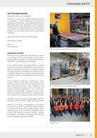 SOLTOP Solarwärme-Planer - Page 7