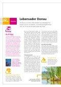 Erdgas auf Reisen - Stadtwerke Weinheim - Seite 2