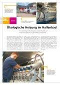 Erdgas auf Reisen - Stadtwerke Weinheim - Seite 4