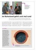 Erdgas auf Reisen - Stadtwerke Weinheim - Seite 5