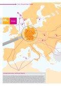 Erdgas auf Reisen - Stadtwerke Weinheim - Seite 6