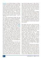 lgbb_02_2017 - Seite 4