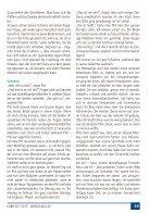 lgbb_02_2017 - Seite 5