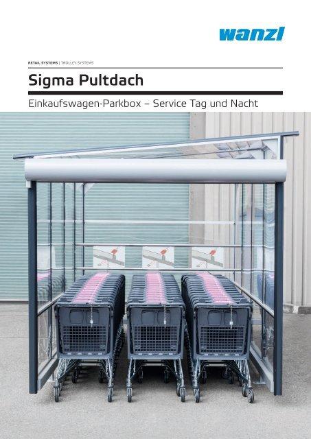 1399_SigmaPultdach_DE