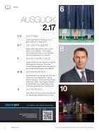 AUSGUCK_2.17 - Page 2
