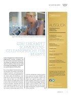 AUSGUCK_2.17 - Page 6