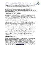Rebstock_Pruefergebnisse_Juni_-_Stellungnahme - Page 2