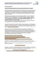 Rebstock_Pruefergebnisse_Juni_-_Stellungnahme - Page 3