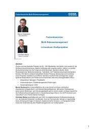 Download - oose Innovative Informatik GmbH