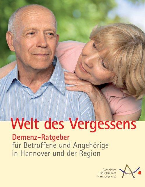 Demenz-Ratgeber_Hannover