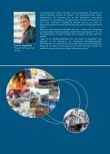 Lernen Sie den berufsbegleitenden Studiengang Wertschöpfungsmanagement besser kennen - Seite 2