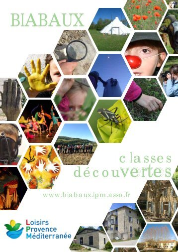 catalogue classe decouvertes-2017-2018