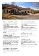 catalogue classe decouvertes-2017-2018 - Page 4