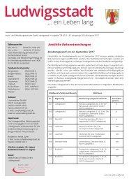 2017 Mitteilungsblatt 07-08
