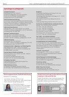 2017 Mitteilungsblatt 07-08 - Page 2