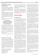 2017 Mitteilungsblatt 07-08 - Page 3