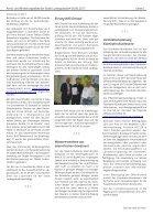 2017 Mitteilungsblatt 07-08 - Page 5