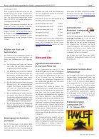 2017 Mitteilungsblatt 07-08 - Page 7