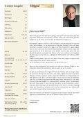Innen-Geländer · Treppen · Tore - Printsystem GmbH - Page 3