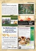Innen-Geländer · Treppen · Tore - Printsystem GmbH - Page 7