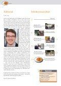 ewe-aktuell 2/ 2017 - Seite 2