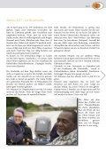 ewe-aktuell 2/ 2017 - Seite 3