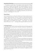 Rafaela Eulberg - Page 3