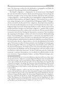 Rafaela Eulberg - Page 4