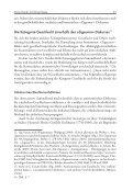 Rafaela Eulberg - Page 5