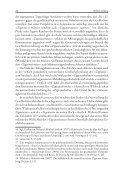 Rafaela Eulberg - Page 6