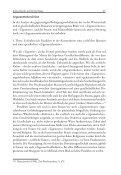 Rafaela Eulberg - Page 7