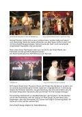 Sommerfest / The Golden 50's - Silea - Seite 2