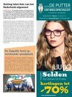 Editie Ninove 28 juni 2017 - Page 3
