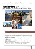 Notre Village Nº6 - Page 5